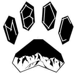 Mont-Blanc Dog Center
